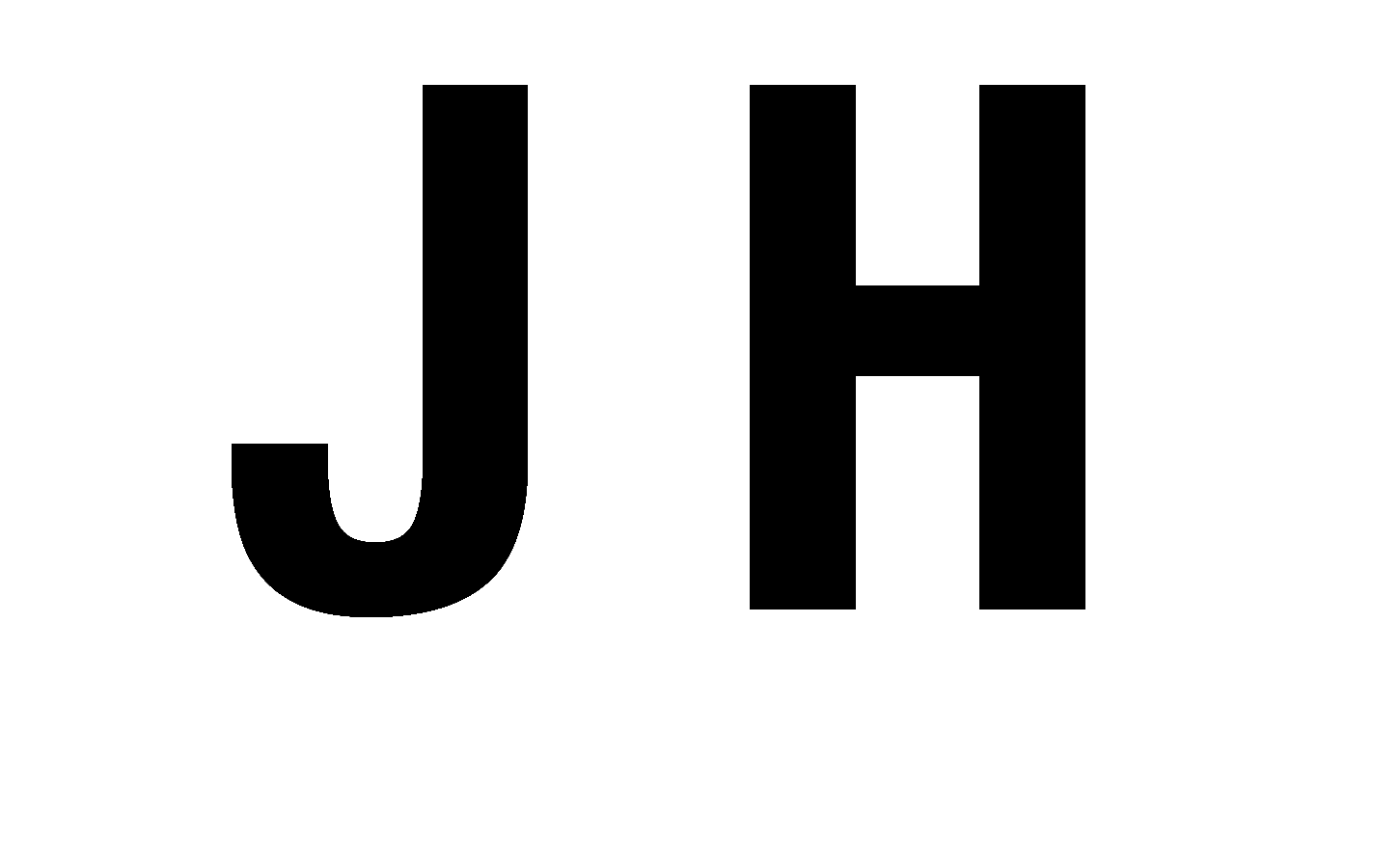 JuliyaHouse