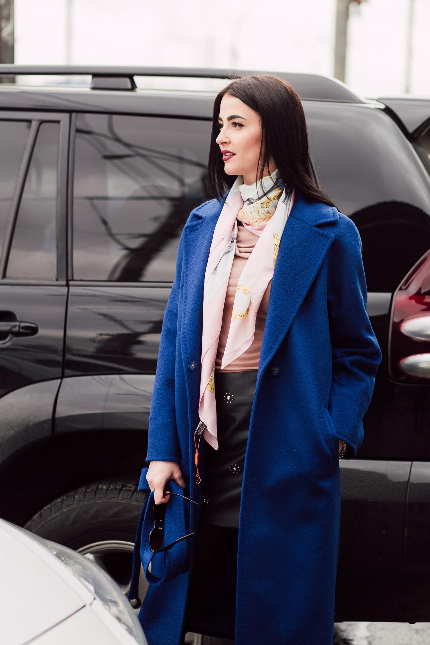 Как выбрать пальто женское, мужское и даже унисекс 2