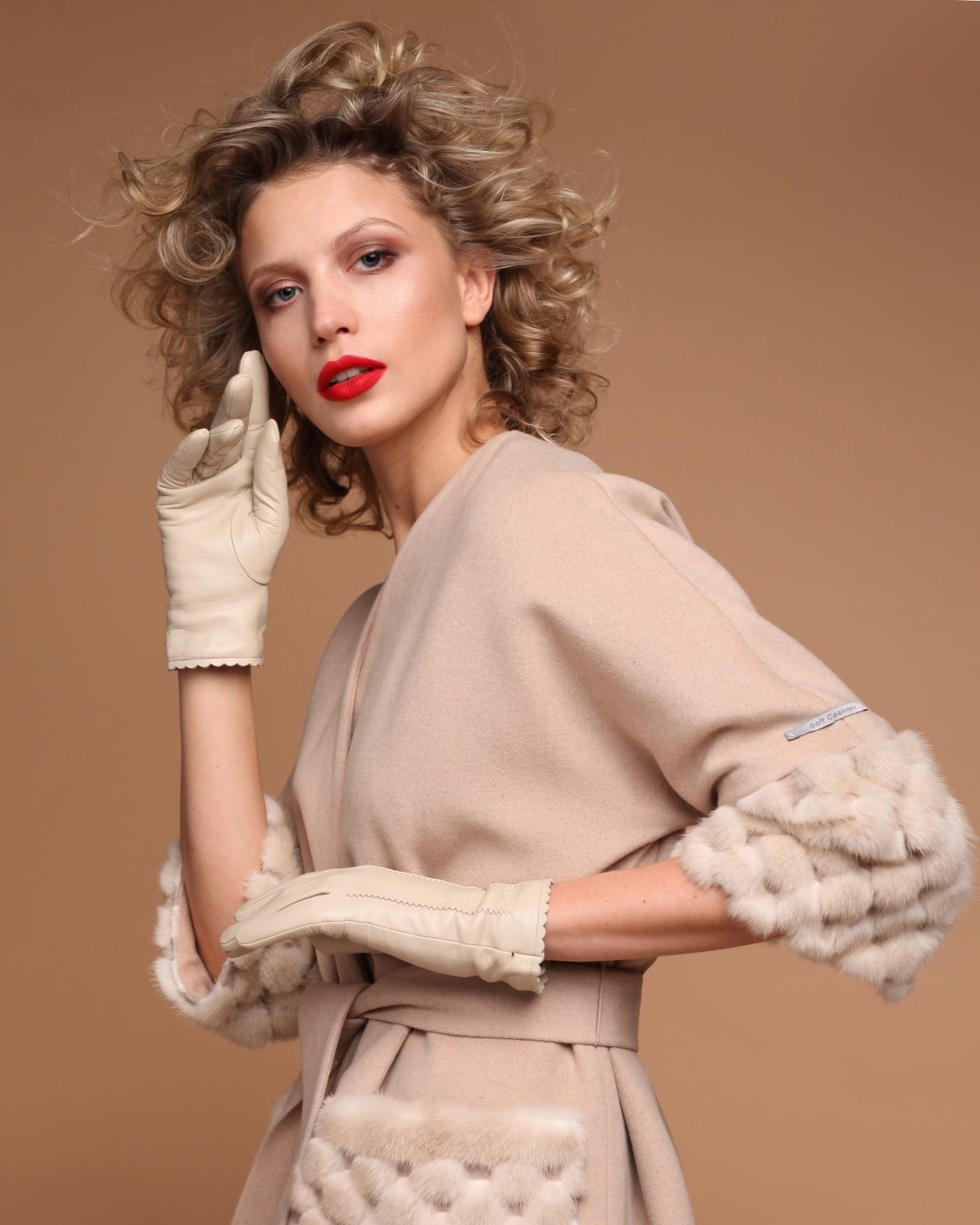 Как выбрать пальто женское, мужское и даже унисекс 3