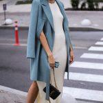Пальто из кашемира и шерсти альпаки 3