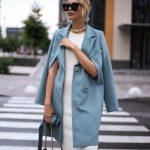 Пальто из кашемира и шерсти альпаки 2